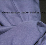 Großhandelsdrucken-Baumwollgewebe für Unterwäsche/Baby-Tuch