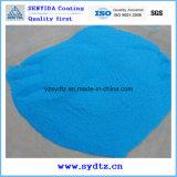 Vernice a resina epossidica del rivestimento della polvere del poliestere con il migliore prezzo