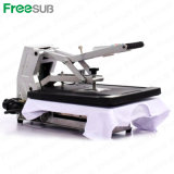 Sunmeta Hot Sale Automatic Heat Press Machines с Hydraulic St-4050A