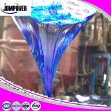 Kleur de op hoge temperatuur van /Blue van het Vet van de Basis van het Lithium