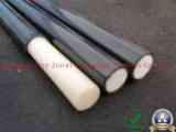 Tige en fibre de verre de haute résistance et Anti-Flamme