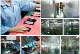 Affissione a cristalli liquidi del telefono mobile per il convertitore analogico/digitale dell'affissione a cristalli liquidi della galassia S3 I9300 di Samsung