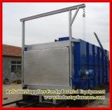Anealingの熱処置のための産業Furnace