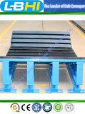 High-Tech het Bed van het Effect van de Goede Kwaliteit Ondersteunend Systeem Converyor (GHCC 65)