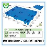 1200*800 가벼운 의무 9 다리 저장 깔판 제조