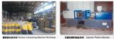 Verkehrssicherheit-Produkt-Qualitäts-Plastikgeschwindigkeits-Buckel