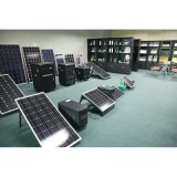 100W Home Use weg Grid Solar vom Stromnetz