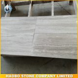 Мрамор Кита серый деревянный для пола
