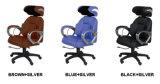 Nueva silla de la oficina, silla del masaje (868B)