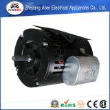 einphasiges 1/4 HP Wechselstrom-115V fahren niedrige U-/Mininduktion