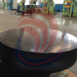 China Bridge Elastomeric Rubber Bearings mit Highquality