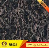 Новый мрамор плитки пола строительного материала составной (R6029)