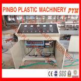 Máquinas de reciclagem de plástico de filme duplo
