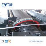 Doppelte Träger-Laufkran-geöffnete Hochleistungshandkurbel