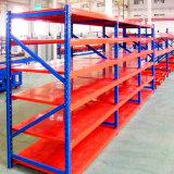 Da prateleira média do Storehouse do dever da alta qualidade de Hengtuo racking durável do armazenamento