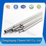 工場卸し売りステンレス鋼の熱交換器の管