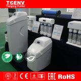 급수 여과기 (ZL)를 가진 큰 물 정화기 기계
