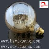 E27 G95 LED Glühlampe-Großverkauf