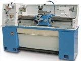 Machine van de Draaibank Gh1640W van de Verkoop Gh1340W GH 1440W van de fabriek de Directe