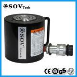 Cilindro hidráulico de Enerpac Rcs-302 (SOV-RCS)