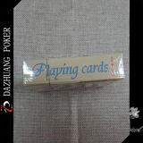 Cartes de jeu de Faxher d'Al au marché de l'Arabie