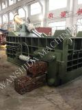 承認される梱包の出版物のセリウムをリサイクルする中古車ボディ