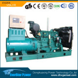 Factoty Price 450kVA Diesel Generator par Volvo Penta Engine (TA01640GE)