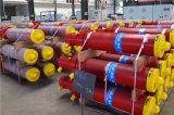 중국 공장에서 최고 덤프 트럭 액압 실린더