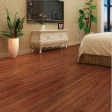 Sicherheit/umweltfreundlicher/ausgezeichneter Qualitäts-PVC-Bodenbelag