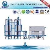 20 Jahre des Erfahrungs-Edelstahl-UVled Wasser-Filtration-