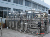 Water Treatment Plant RO (BWT-RO-1)