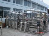 Ro-Wasseraufbereitungsanlage (BWT-RO-1)