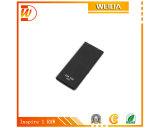 Dji воодушевляет 1 сырцовые SSD Uav (двойного Remote) + 2 экстренный