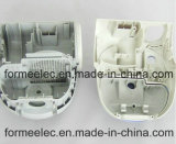 掃除機プラスチック型の注入型の製造デザイン