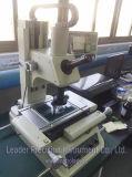 Микроскоп светоэлектрического Tool-Maker измеряя (mm-3020)