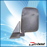 自動予備品---日産Urvan E25のためのヘッドライト