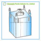 Сплетенный PP большой Jumbo мешок контейнера с сыростестойкfIs тканью