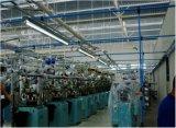 최신 판매 알루미늄 압축공기 관
