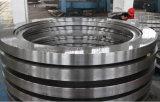 Boucle en acier modifiée normale d'ASTM DIN pour des pièces d'auto