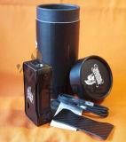 Kit pieno del MOD del contenitore di pugnale 80W TC di Hotselling Cks