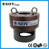 Tendeur hydraulique de tache de la qualité Sv21ls72