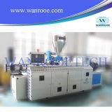 PVC-Wand-Maschine/Extruder-Maschine