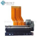 Impresora termal terminal Handheld del recibo (TMP210A)