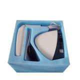 Весь светильник узкодиапазона 311nm Phototherapy продажной цены UV UV (MSLKN06)