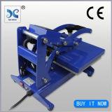 SGS 최신 판매 t-셔츠 회전하는 열 압박 기계 - HP230A