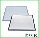 Ce liso RoHS 600*600 36W das luzes de painel 36W do diodo emissor de luz das vendas quentes (LJ-600600-36W)