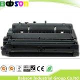 Toner compatible 86e de la impresora laser de Babson para la unidad de tambor de Panasonic (muestra libre/salida rápida)