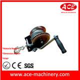 Handwerkzeug-Produkt-Kabel-Handhandkurbel