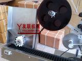 Het Verkopen van Factary en van de Etikettering van de Fles van de Hoge snelheid Automatische Ronde Machine voor Eyedrop (MT-300)