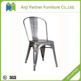 중국 도매 현대 가구 포도 수확 산업 금속 의자 (Hagupit)